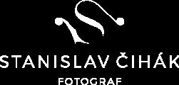 PNG_RGB_stan_logo_white