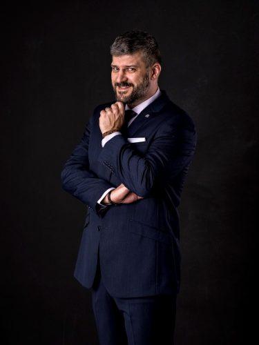 Stanislav-Cihak-Fotograf-Portrety-021