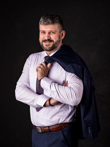 Stanislav-Cihak-Fotograf-Portrety-023