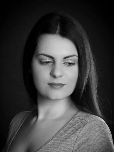 Stanislav-Cihak-Fotograf-Portrety-032